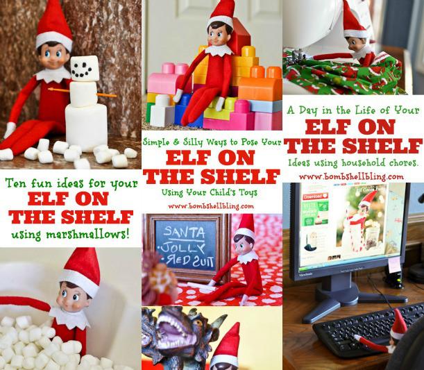 Elf-on-the-Shelf-Ideas-2013