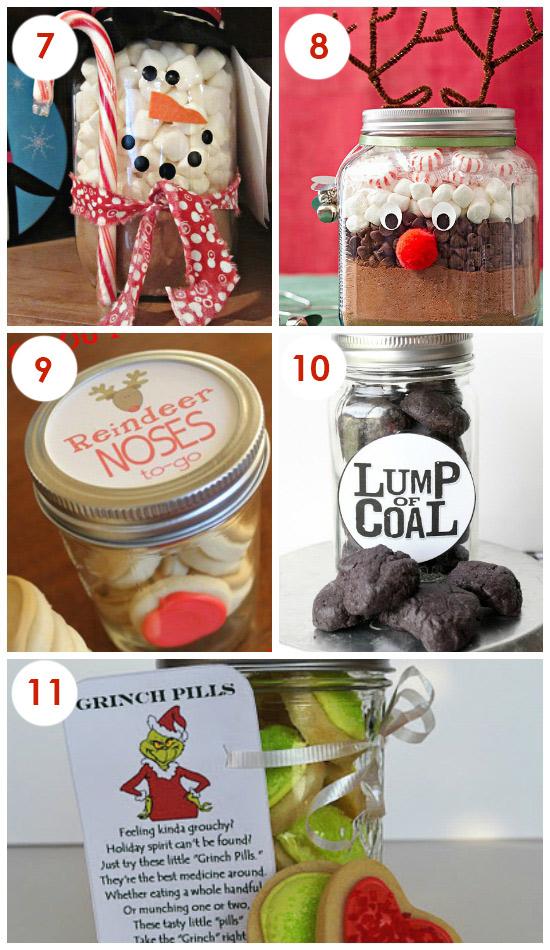 Christmas-Jar-Gift-Ideas