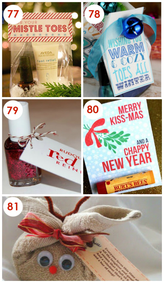 Cute-and-Easy-Holiday-Gifts