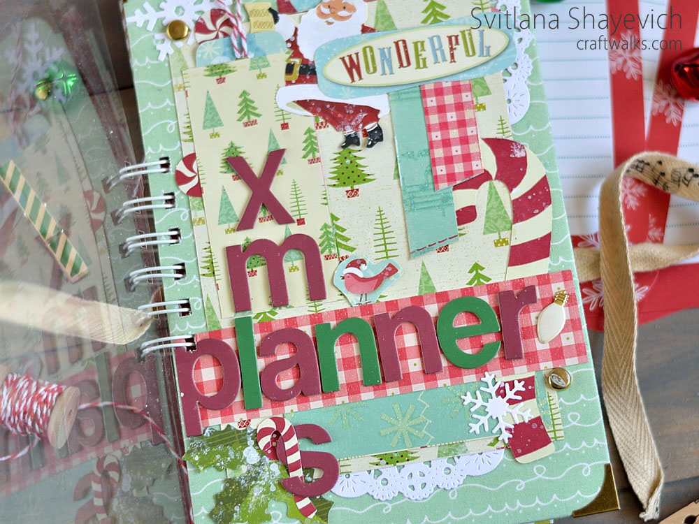 XmasPlanner_20151130_02