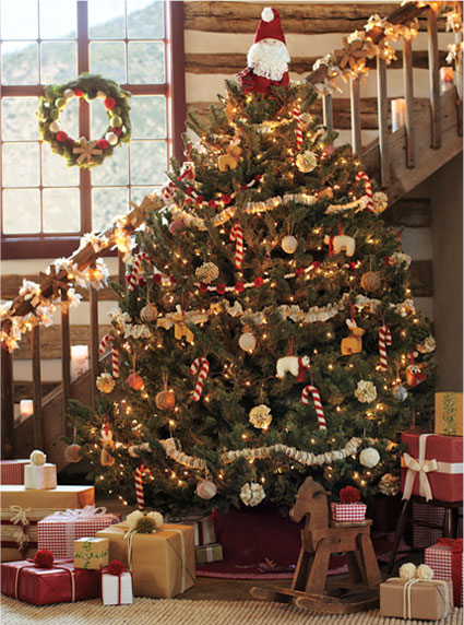 img_great-christmas-tree