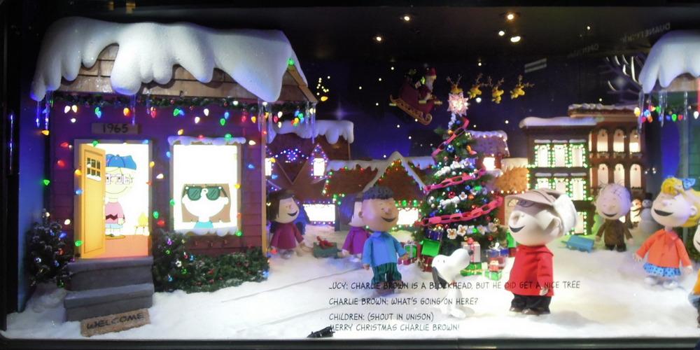 Christmas2015_5_32