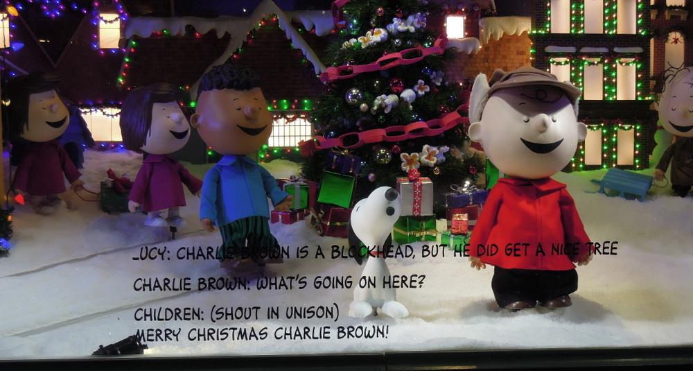 Christmas2015_5_33