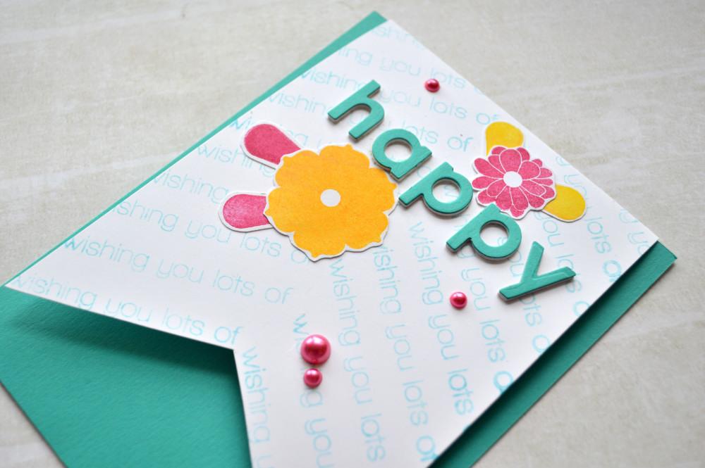 Card_130728_1
