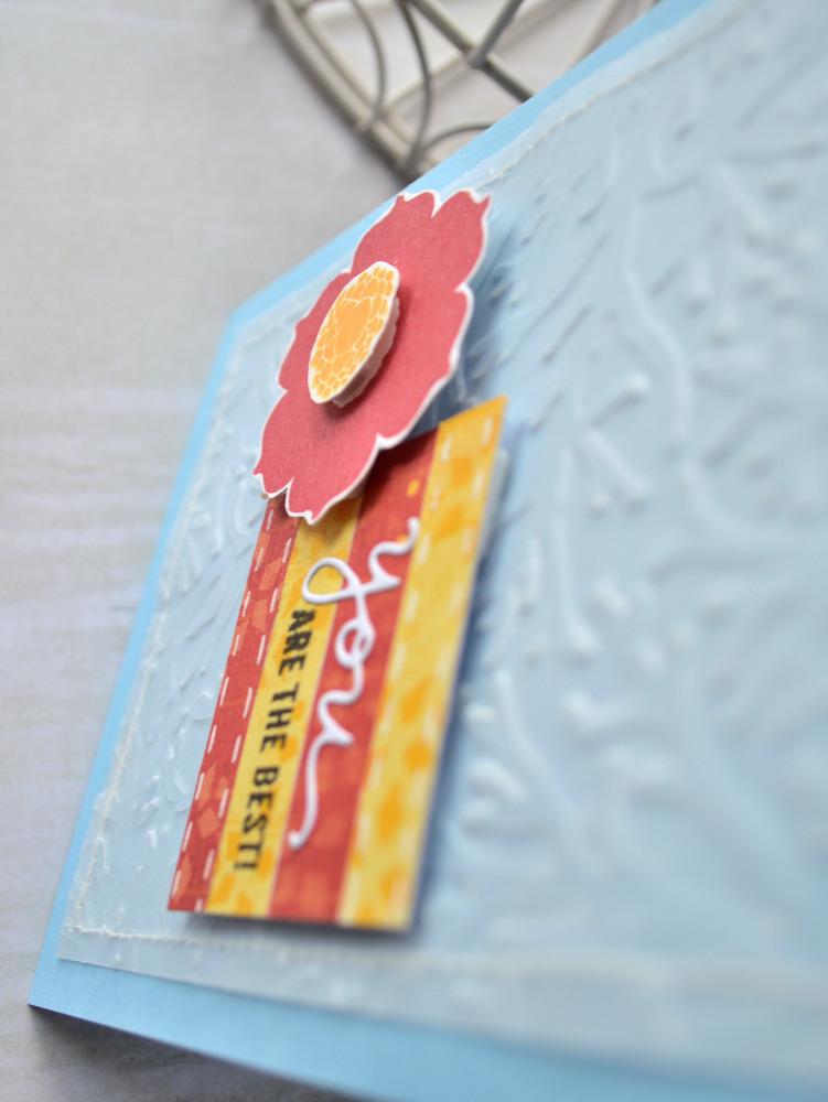 Card_130730_02