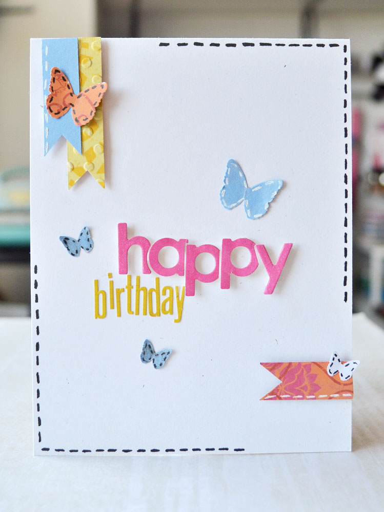 Card_130810_02