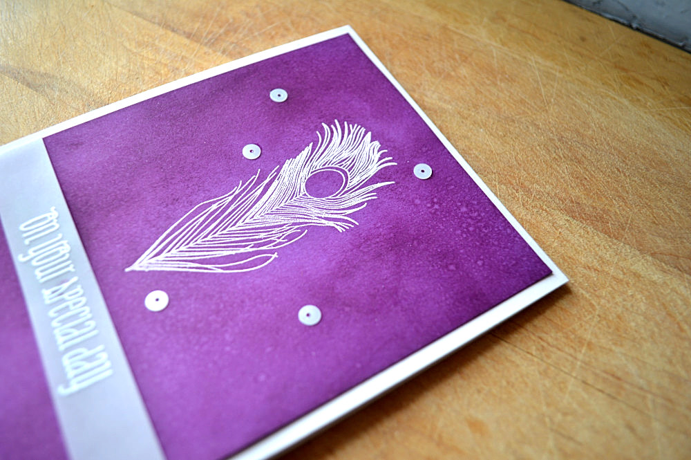 Card_140330_03