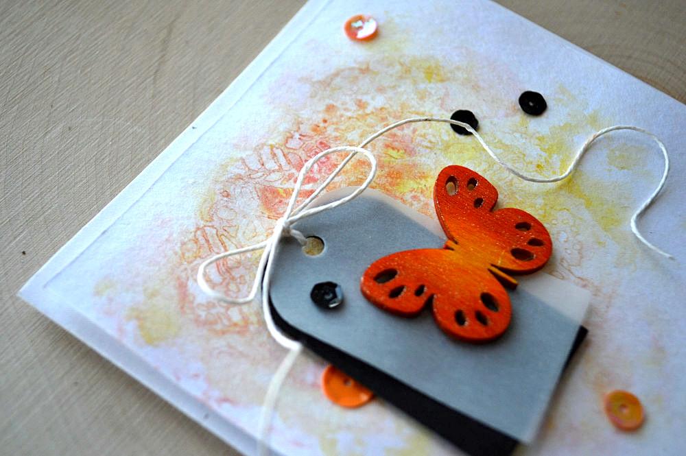 Card_140514_05