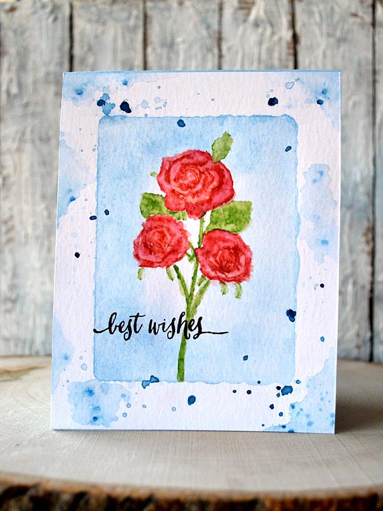 Card_140514_08