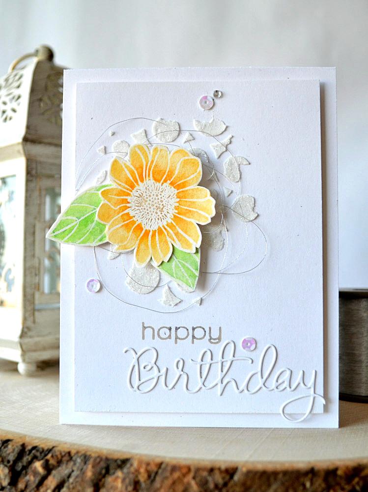 Card_140525_01