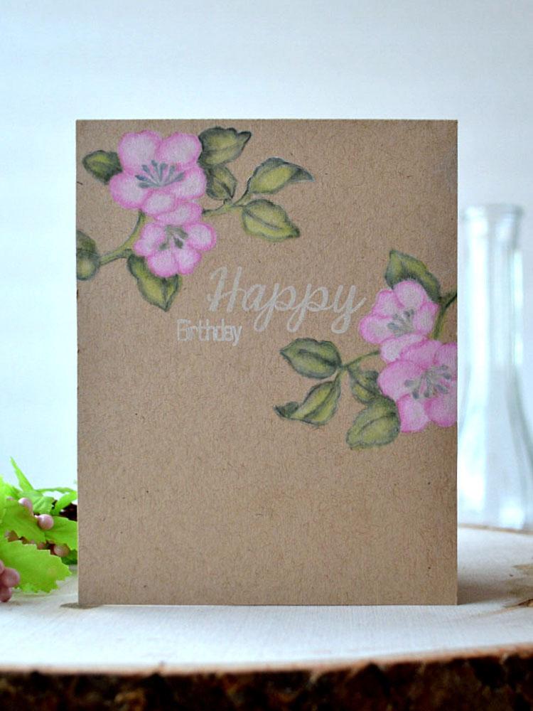Card_140617_01