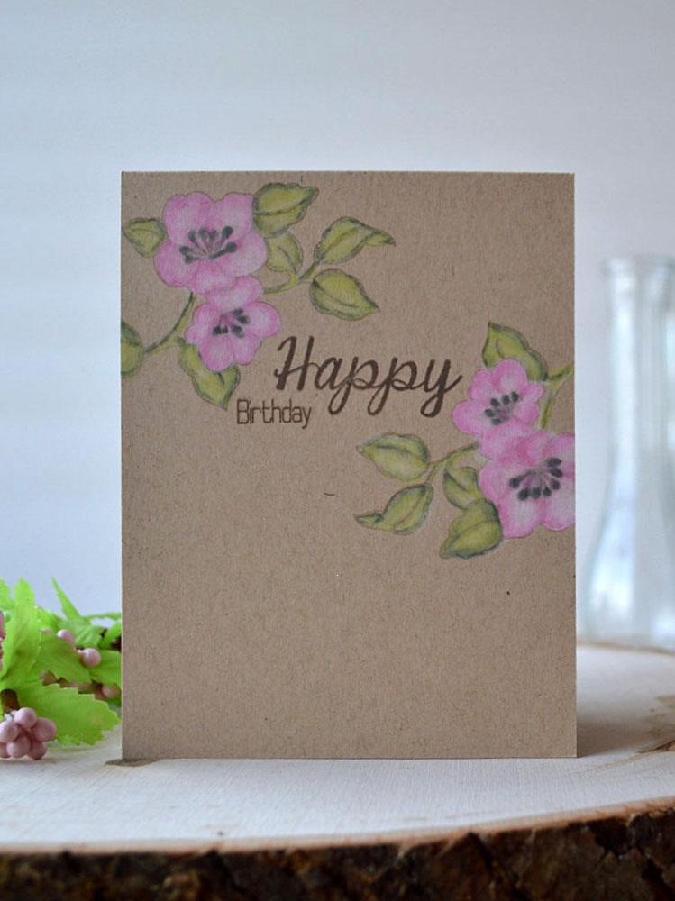 Card_140617_02