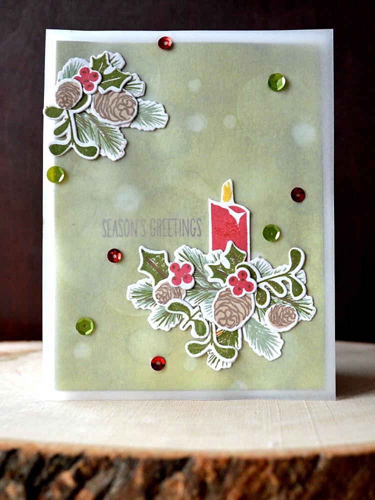 Card_140721_02