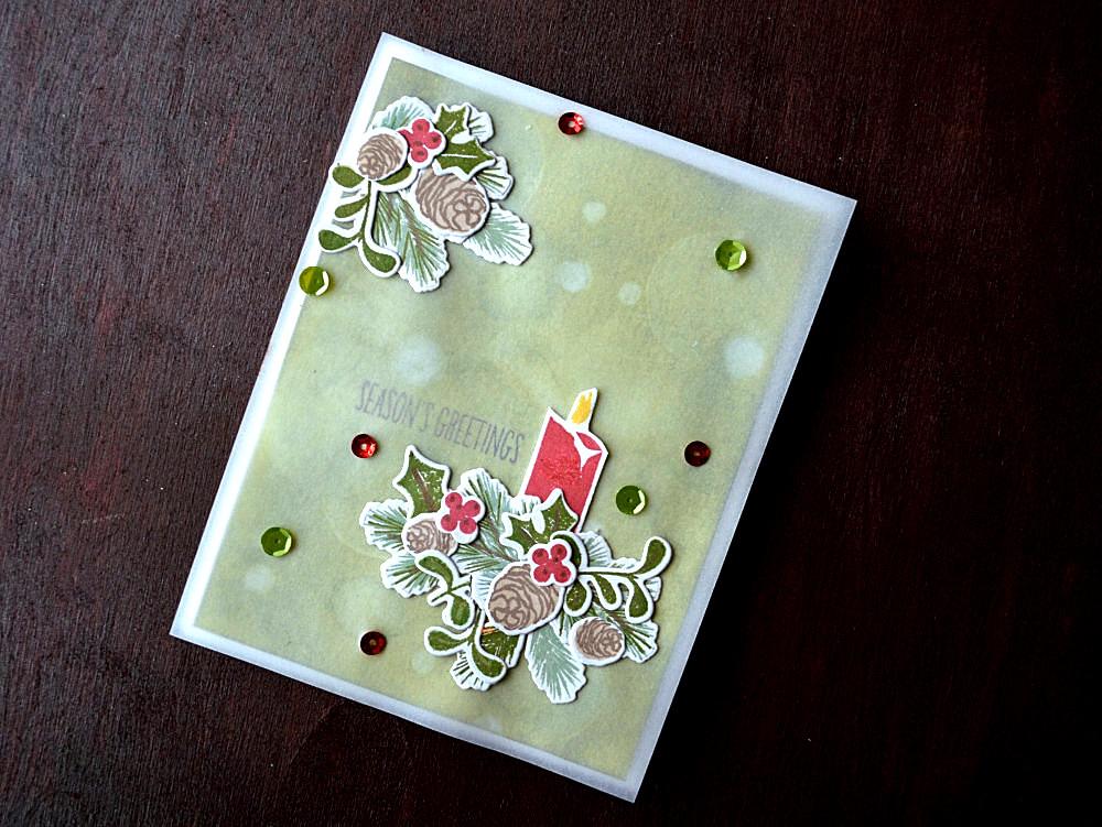 Card_140721_04