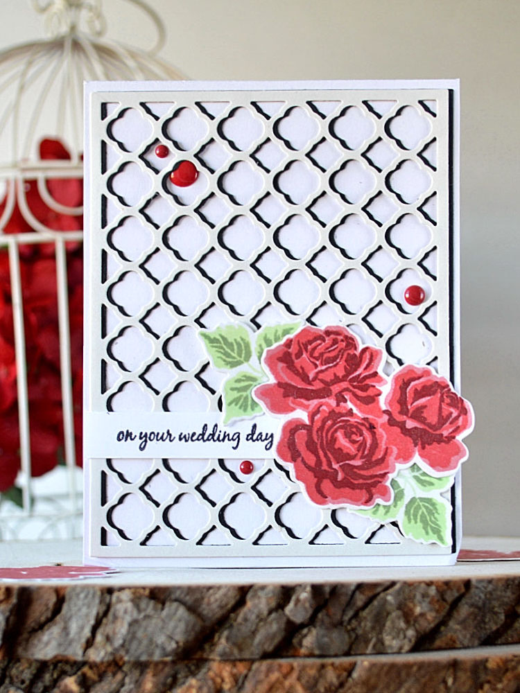 Card_140917_01_ORIG