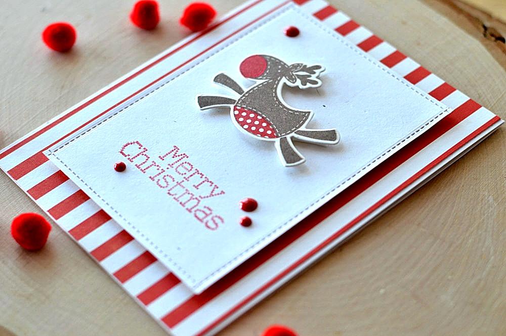 Card_141111_02