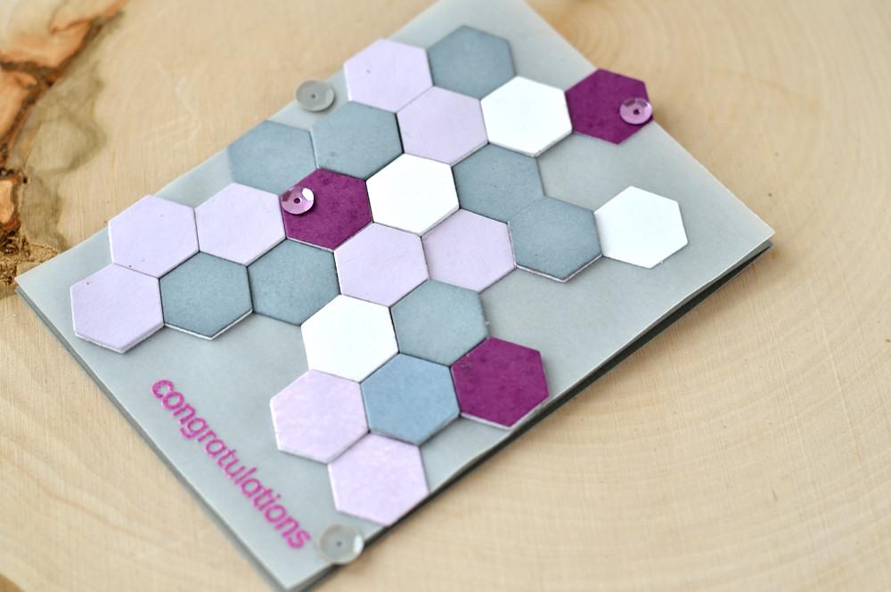 Card_150209_03_ORIG