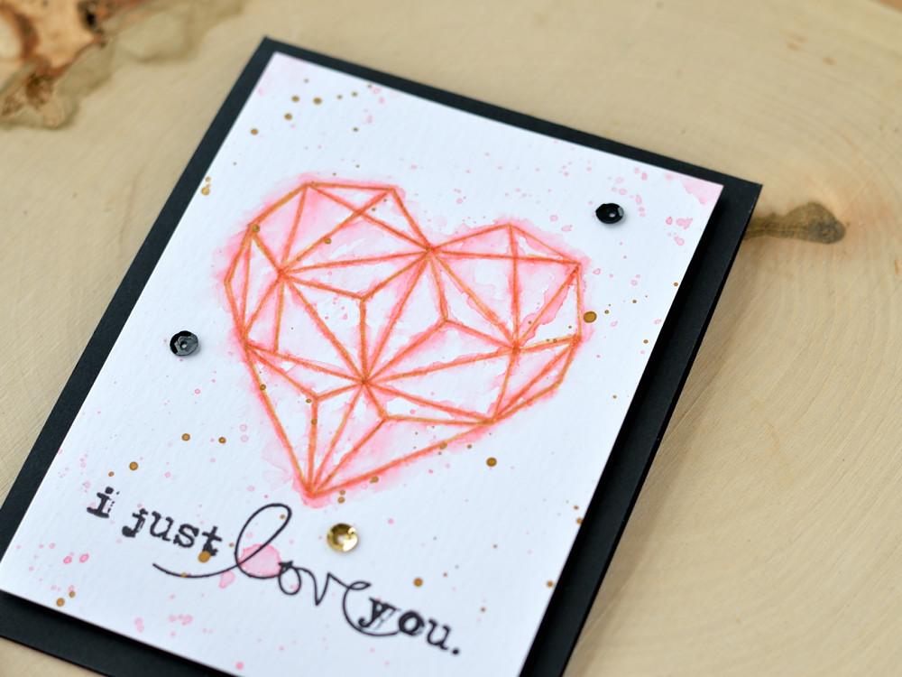 Card_150217_13_ORIG