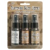 Ranger Tim Holtz Distress Designer Mica Sprays