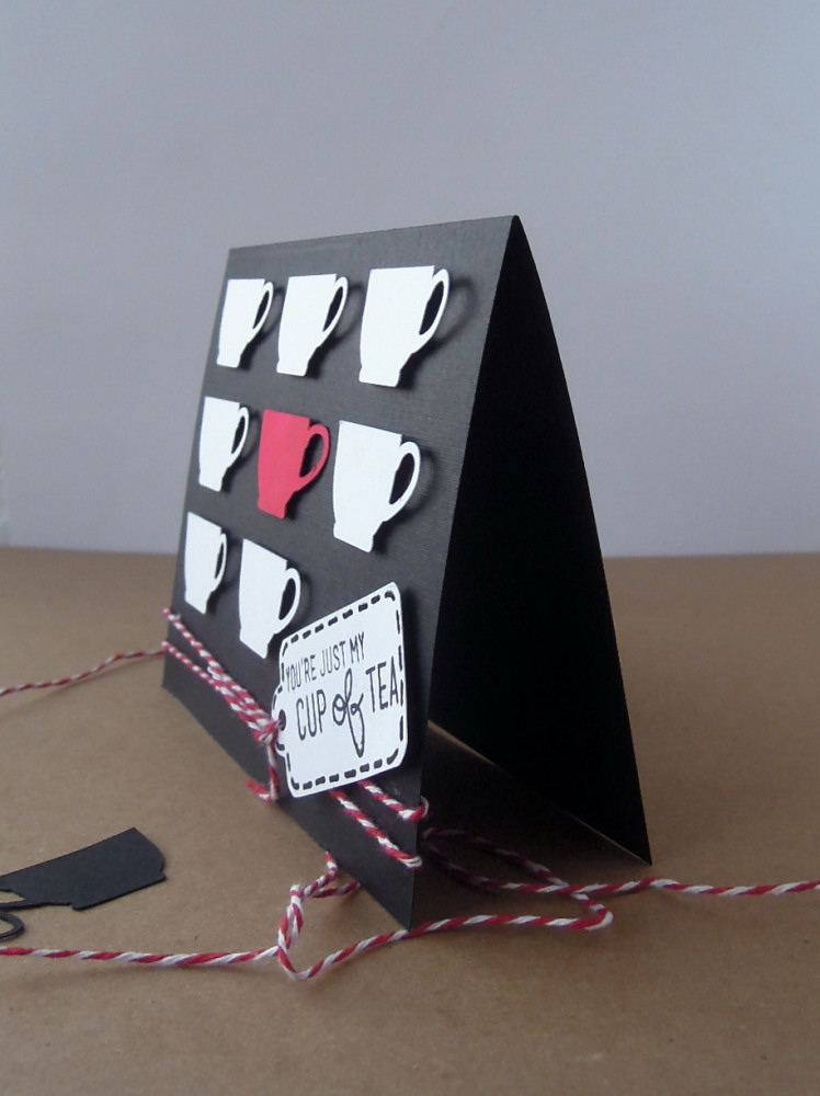 card_120708_02_orig