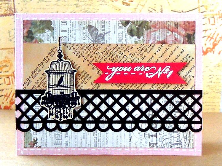 card_120714_01_orig
