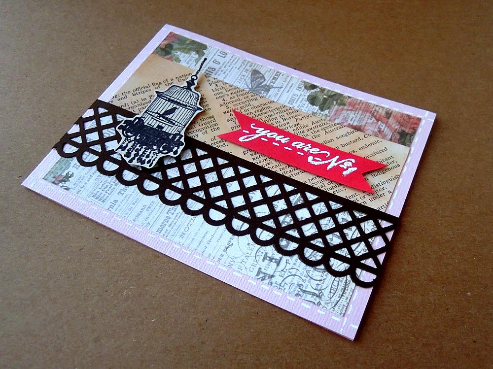 card_120714_03_orig
