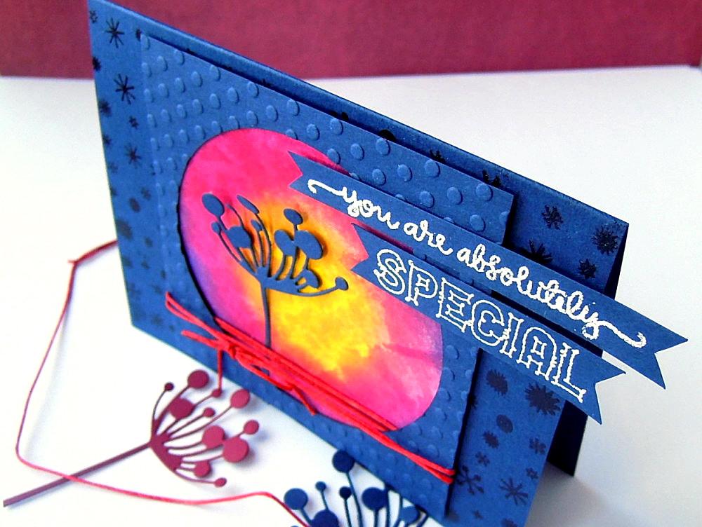 card_120810_03_orig
