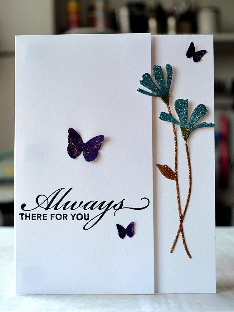 Card_130727_03