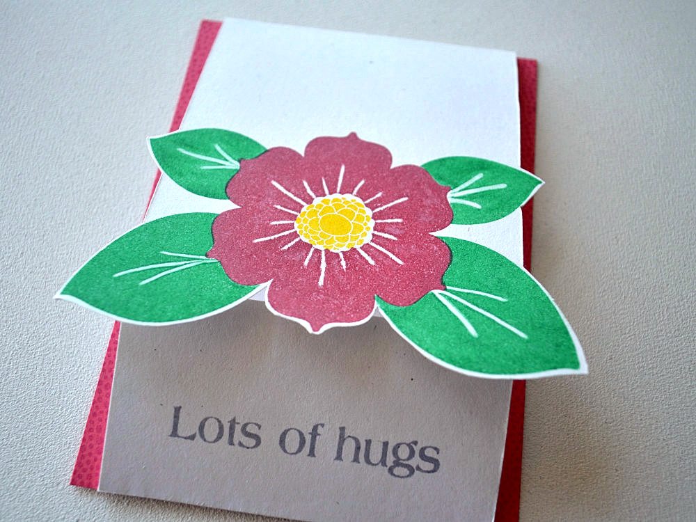 Card_130929_03