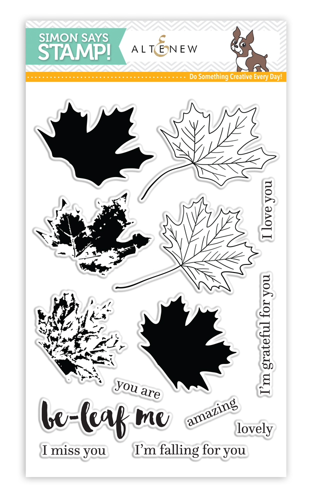 sss101679_be-leafme
