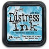 Ranger Tim Holtz Broken China Distress Ink Pad