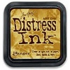 Ranger Tim Holtz Scattered Straw Distress Ink Pad