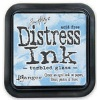 Ranger Tim Holtz Tumbled Glass Distress Ink Pad