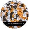 Studio Katia Classic Halloween Sequins Fusion