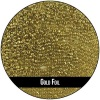 Studio Katia Gold Foil Metallic Seed Beads