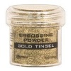 Ranger Speciality Embossing Powder Gold Tinsel