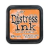 Ranger Tim Holtz Carved Pumpkin Distress Ink Pad