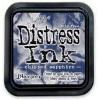 Ranger Tim Holtz Chipped Sapphire Distress Ink Pad