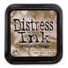 Ranger Tim Holtz Gathered Twigs Distress Ink Pad