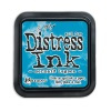 Ranger Tim Holtz Mermaid Lagoon Distress Ink Pad