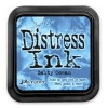 Ranger Tim Holtz Salty Ocean Distress Ink Pad