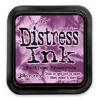Ranger Tim Holtz Seedless Preserves Distress Ink Pad