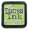 Ranger Tim Holtz Twisted Citron Distress Ink Pad
