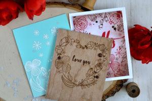 Altenew • Stamp Focus: Hello Sunshine + Giveaway