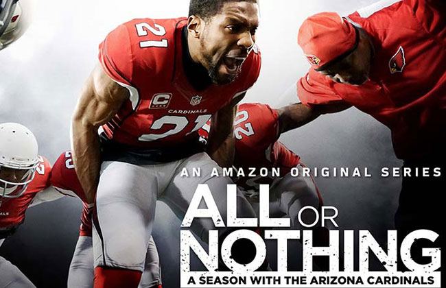 2-all-or-nothing-nfl-cardinals-amazon-original