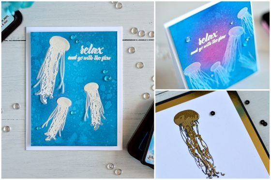 Svitlana-Shayevich-Altenew-Stamp-Focus-Painted-Jellyfish