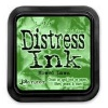 Ranger Tim Holtz Mowed Lawn Distress Ink Pad
