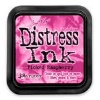 Ranger Tim Holtz Picked Raspberry Distress Ink Pad