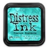 Ranger Tim Holtz Peacock Feathers Distress Ink Pad