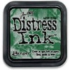 Ranger Tim Holtz Pine Needles Distress Ink Pad